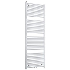 radiator Zero recht model 1800x600mm
