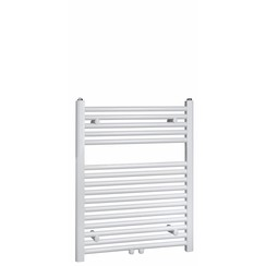 radiator Zero recht model 770x600mm