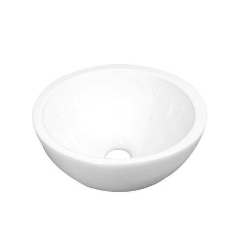 Best Design fontein Round diam: 25cm