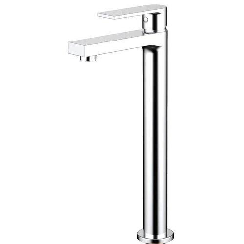 Best Design hoge toiletkraan High-Home