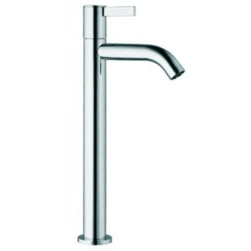 Best Design hoge toiletkraan High-Zine