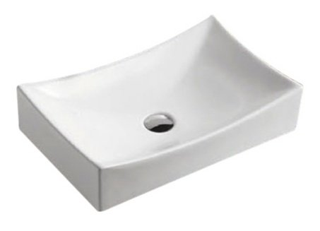Best design opbouw wastafel app cm badkamer co