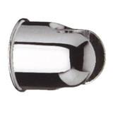 Best Design opsteekgarnituur Klein metaal