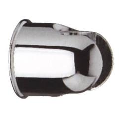 opsteekgarnituur Klein metaal