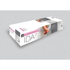 Ida accessoire-set type-2