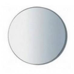 spiegels 5mm rond 60cm