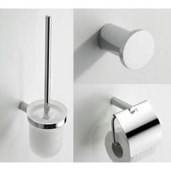 Ida accessoire-set type-1