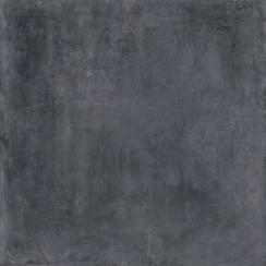 Off black 60x60 a 1.44 m² -> € 18,95 per m²