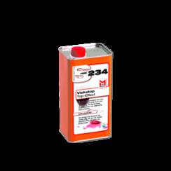 Hmk s234 vlekstop a 250 ml