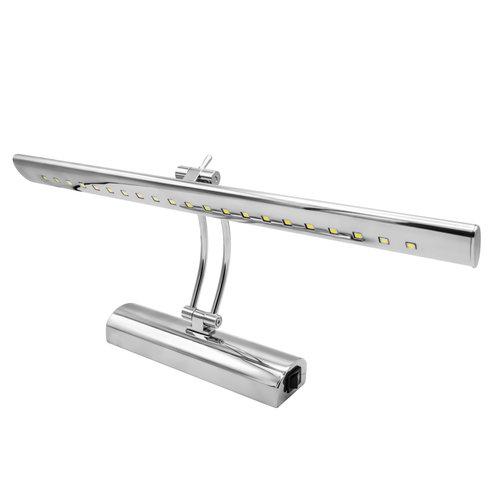 Creavit Aloni spiegel verlichting 4W 4200K 100-250V Led