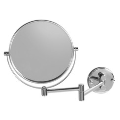 Regelbaar Make-Up spiegel