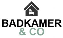 Badkamer  & Co
