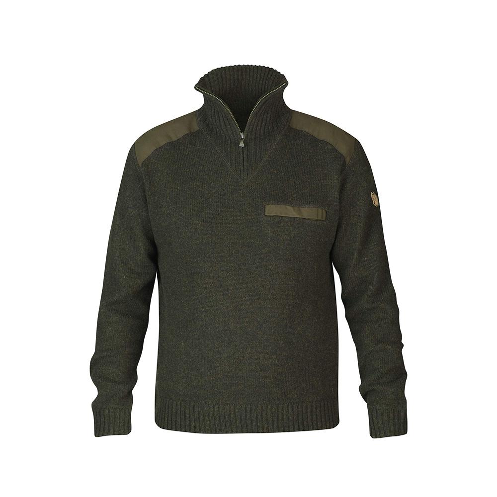 Fjällräven Koster Sweater-1