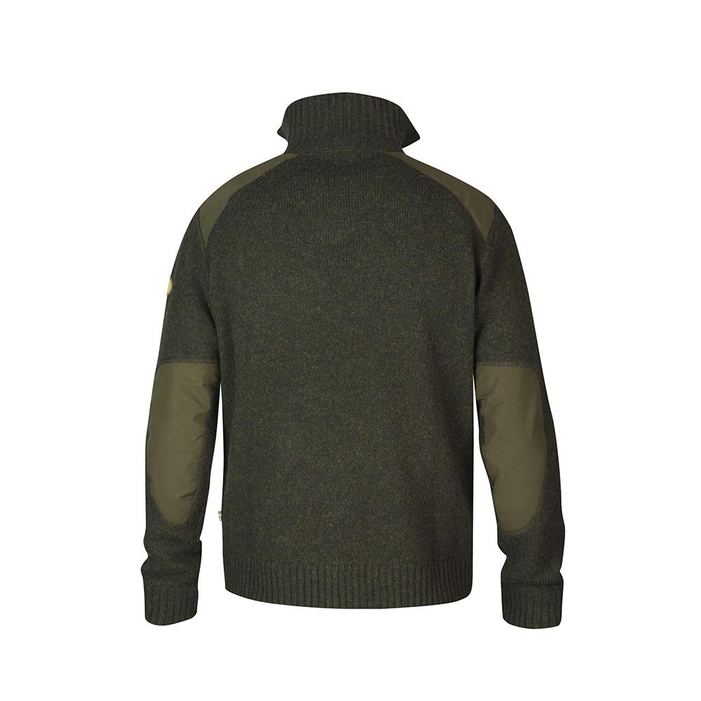 Fjällräven Koster Sweater-2