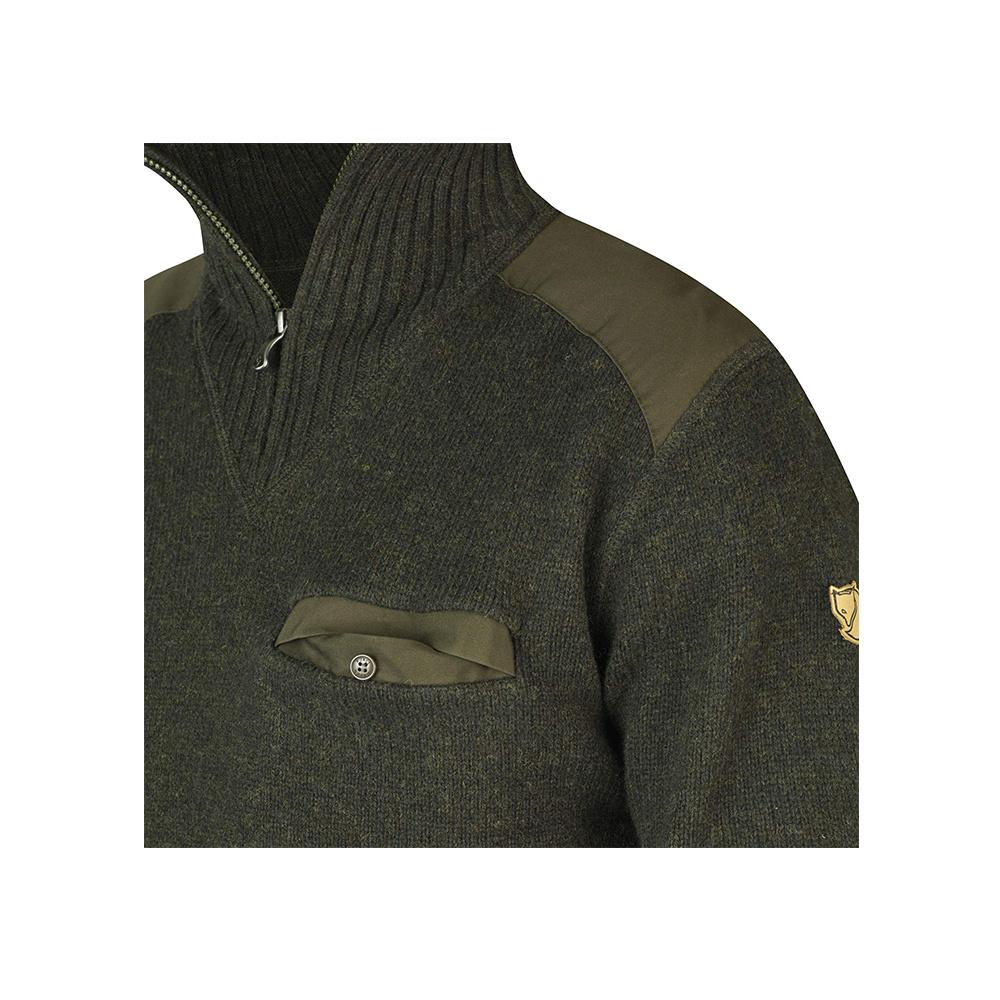 Fjällräven Koster Sweater-3