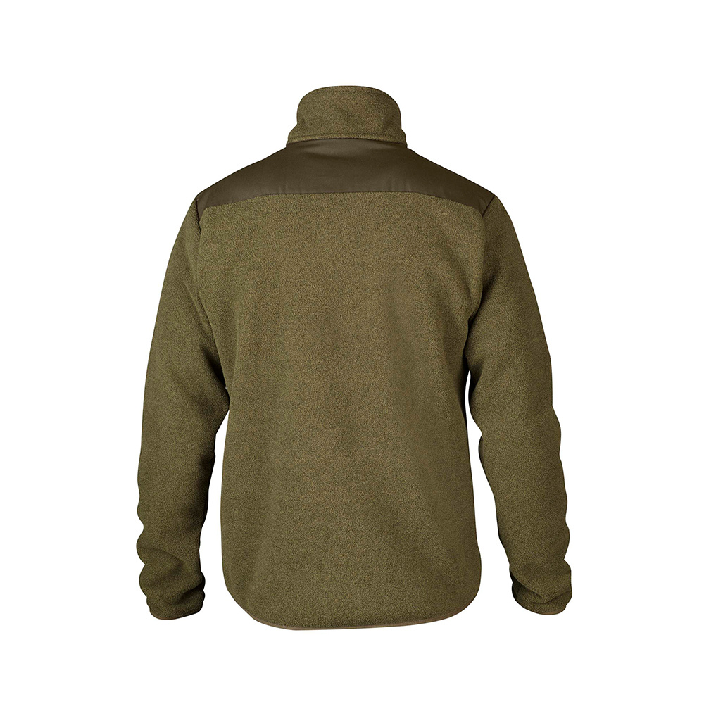 Fjällräven Forest Fleece Jas-2