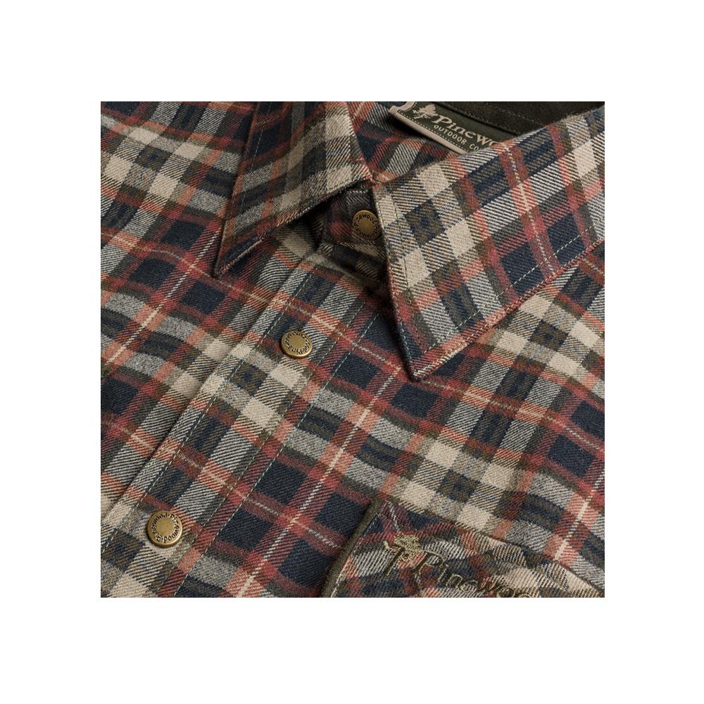 Pinewood Prestwick Exclusive Overhemd-3