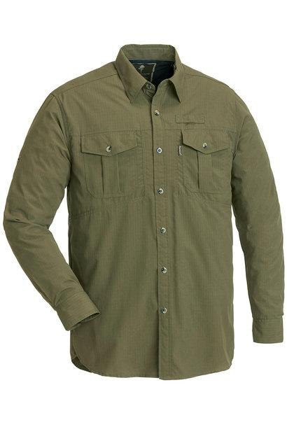 Pinewood Namibia Overhemd