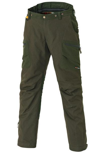 Pinewood Hunter Pro Xtreme Jachtbroek