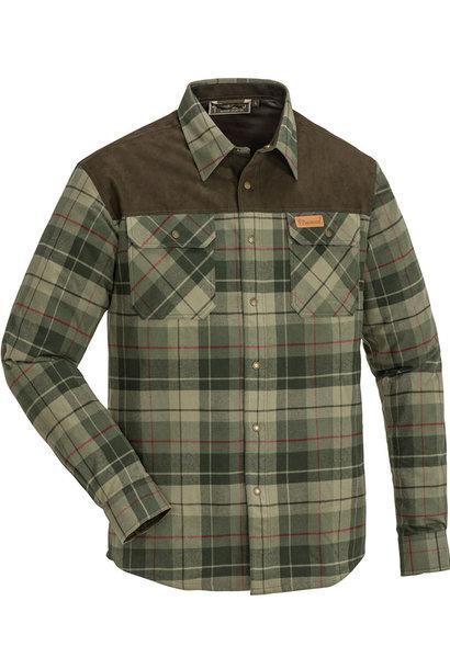 Pinewood Douglas Overhemd