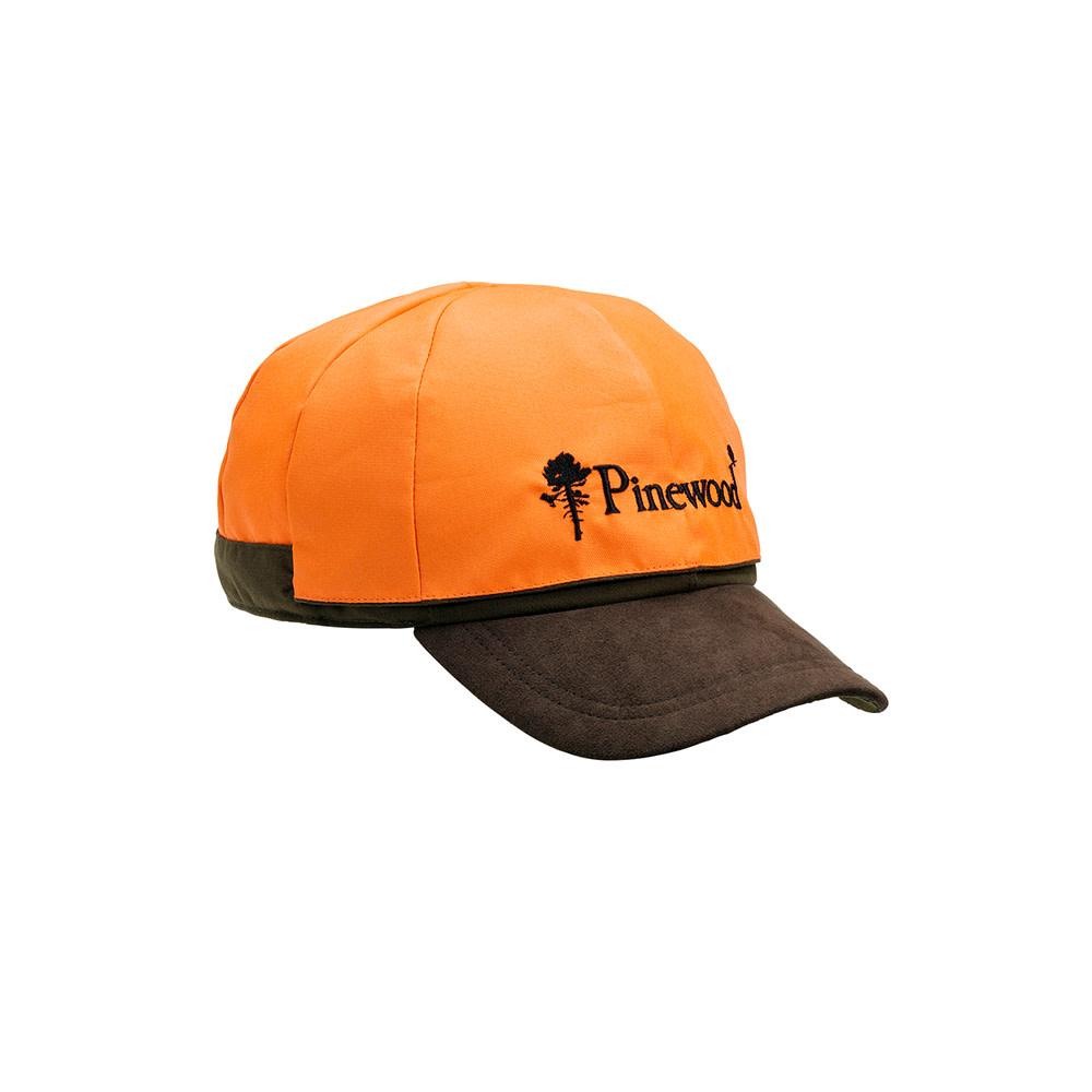 Pinewood Kodiak Omkeerbare Jachtpet-2