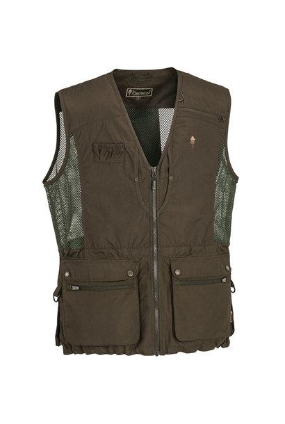 Pinewood Dog-Sport Light Vest