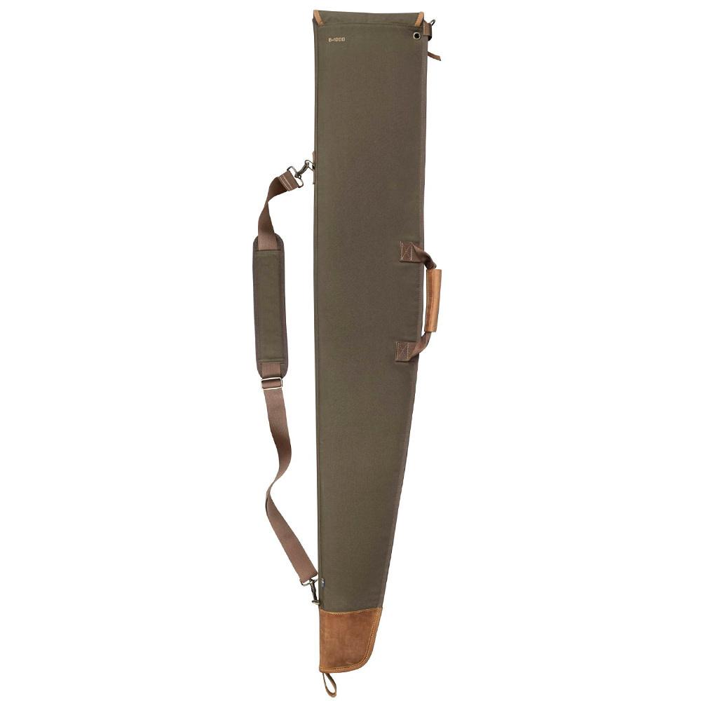 Fjällräven Shotgun Geweerfoudraal-2