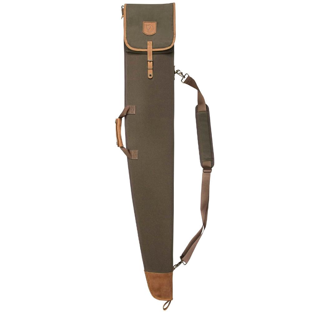 Fjällräven Shotgun Geweerfoudraal-1
