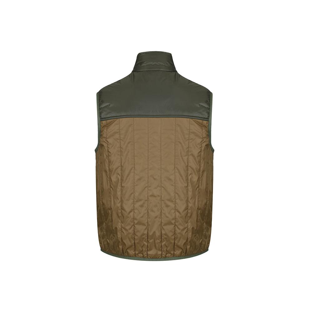 Filson Ultra-Light Vest-2