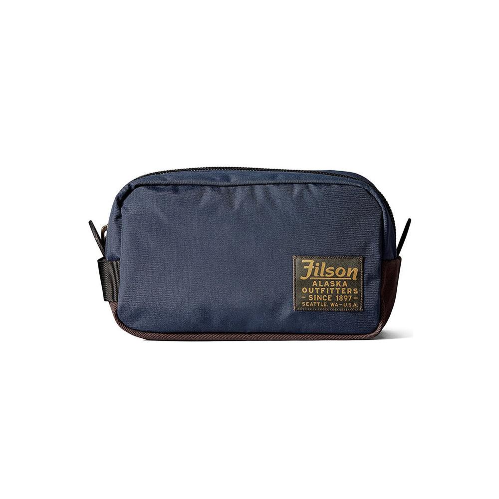 Filson Travel Pack-1