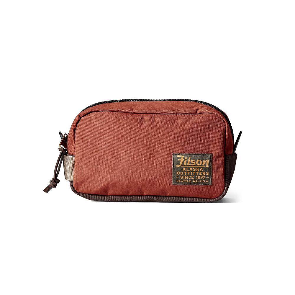 Filson Travel Pack-2