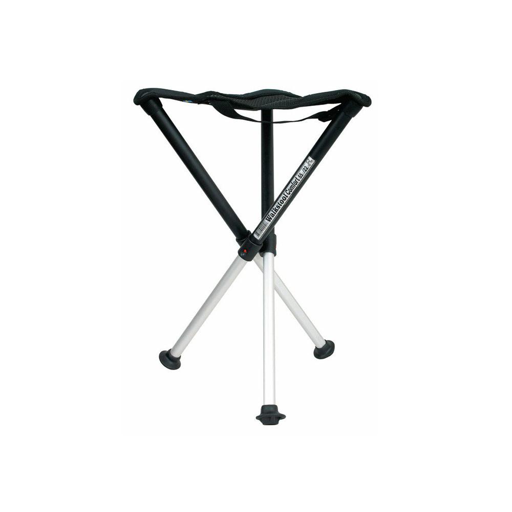 Walkstool Comfort 55-1