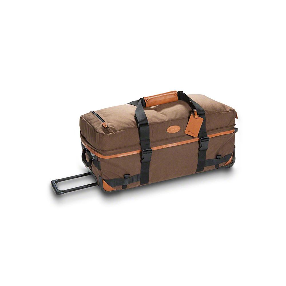 Blaser Hunting Travel Trolley-1