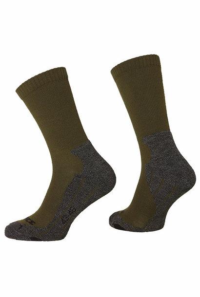 Rovince Shield Comfort Sokken