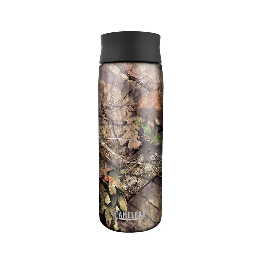 Camelbak Hot Cap Mossy Oak 0.6 Ltr-1