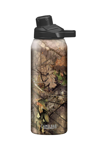 Camelbak Chute Mag Mossy Oak 1 Ltr