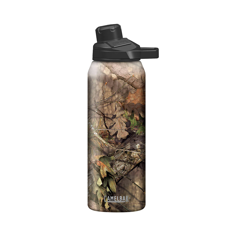 Camelbak Chute Mag Mossy Oak 1L-1