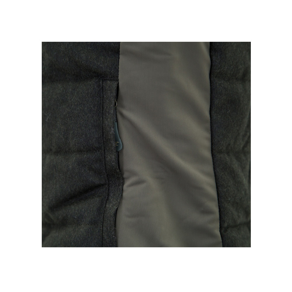 Carinthia G-Loft Ultra Loden Vest-4