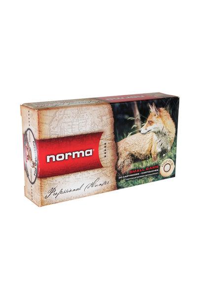 Norma .270 Win. V-Max 7,1 gr.
