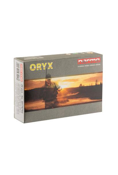 Norma .300 Win. Mag. Oryx Teilmantel  13 gr.
