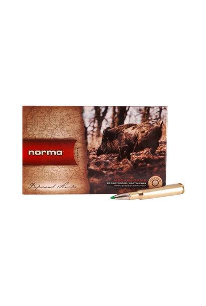 Norma Ecostrike .30-06 9,7 gr.
