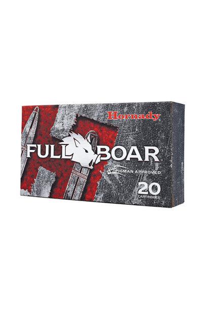 Hornady Full Boar .308 Win.  10,7 gr.