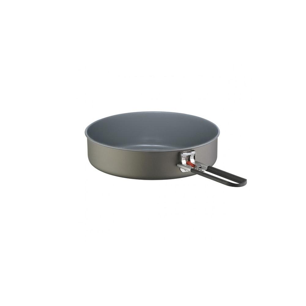MSR Keramische Flex-koekenpan-1