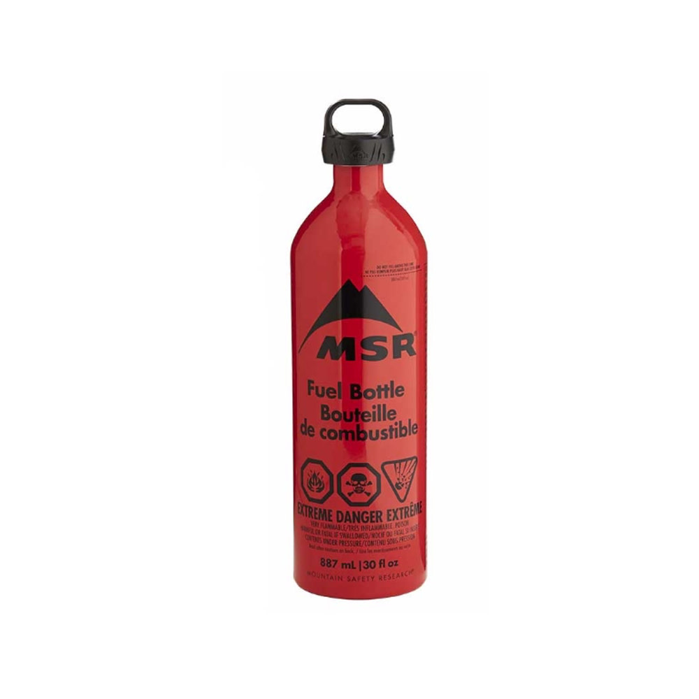 MSR Brandstoffles - 887 ml-1