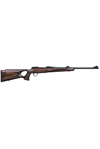 Mauser M12 Max .30-06 SPRFD
