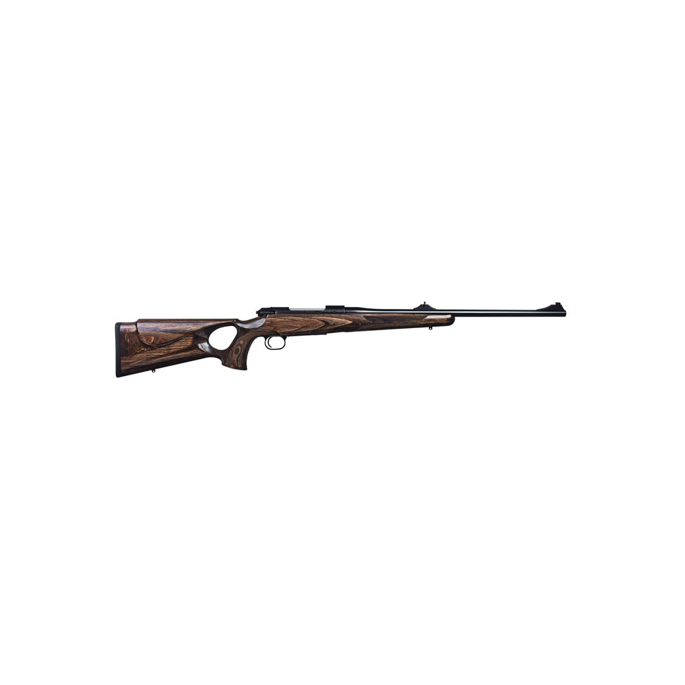 Mauser M12 MAX .30-06 SPRFD-1