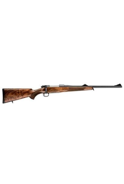 Mauser M12 Pure .308 Win.