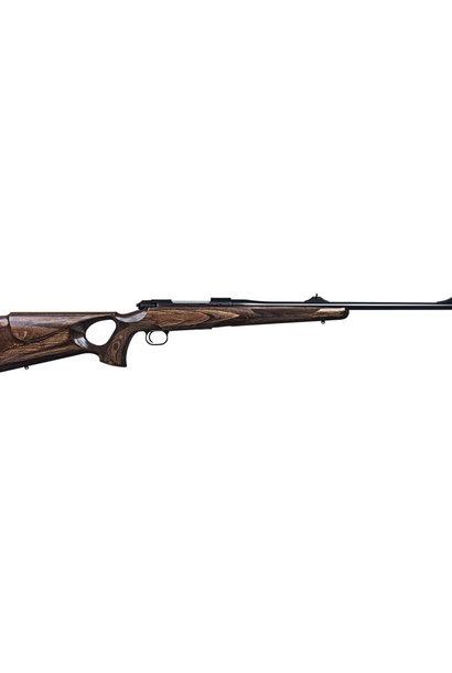 Mauser M12 Max .308 Win.