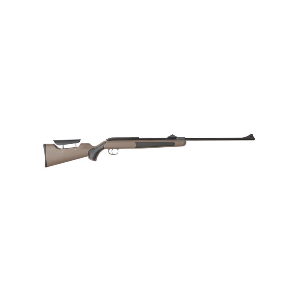 Mauser AM03 Black .22cal 5,5mm-1