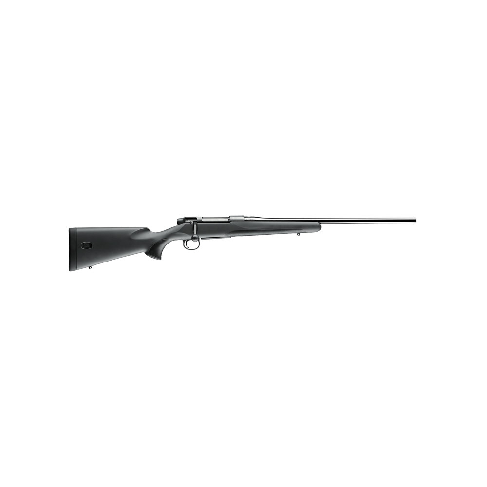 Mauser M18 Threaded Barrel .223 Rem.-1